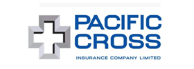 pacific-cross
