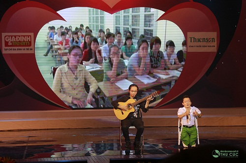 "Thu Cuc Hospital sponsors""The empathetic hearts"" Program.jpg2"