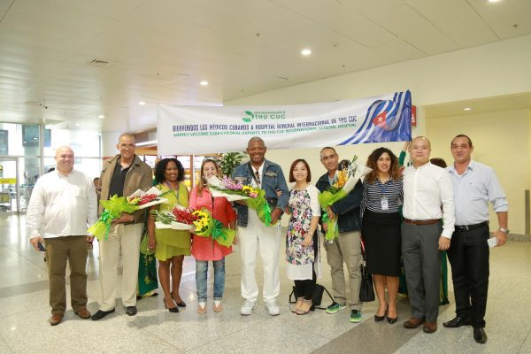 thu-cuc-hospital-welcomedcubanmedical-experts6