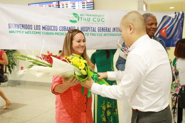thu-cuc-hospital-welcomedcubanmedical-experts3