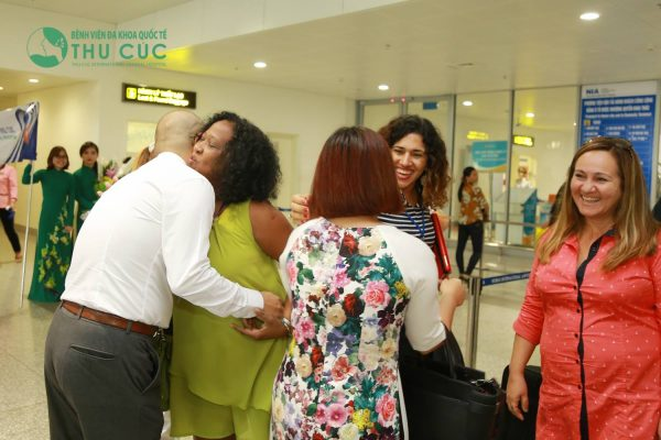 thu-cuc-hospital-welcomedcubanmedical-experts5